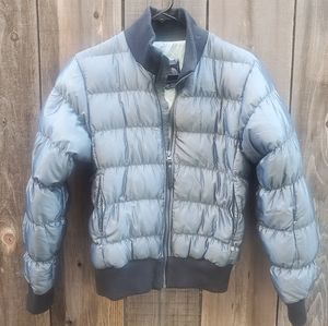 The Northface 600 Down Jacket Size Small
